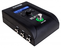 LINE 6 RELAY G70