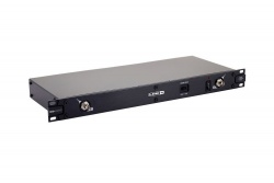 LINE 6 XD-AD8 Distribution Unit